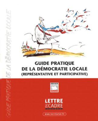 guide pratique de la démocratie locale